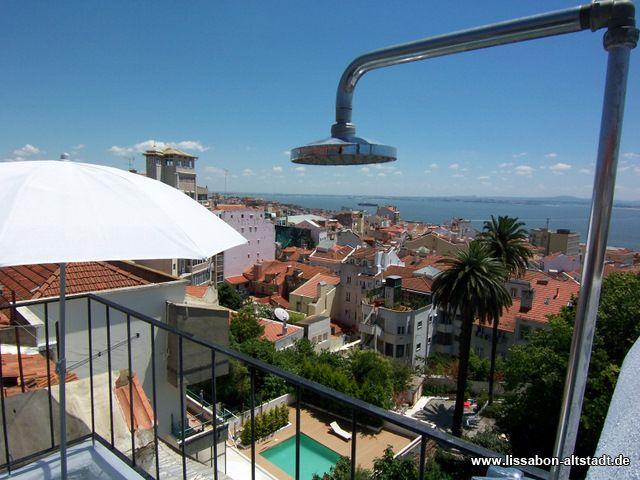 Www.Lissabon-Altstadt.De